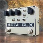 Beta Deluxe